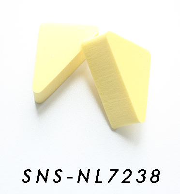 SNS-NL7238