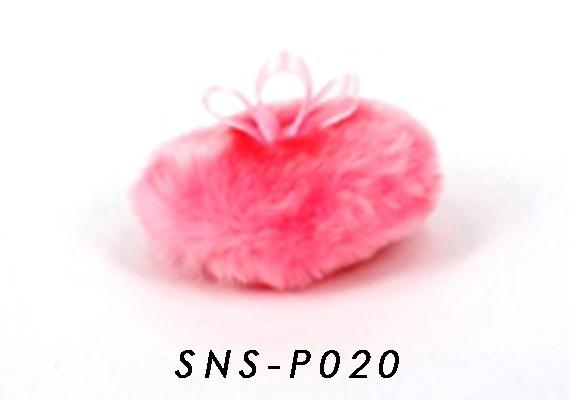 SNS-P020